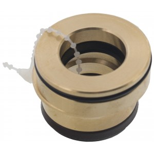 Veloci Replacement Pump Kit 27 Seal Packing for General Pump 20 mm