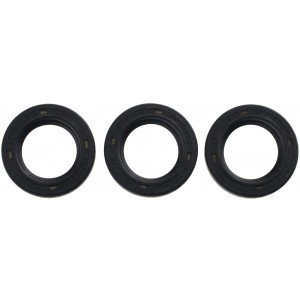 Veloci Replacement Piston Oil Seal Kit 83 for General Pump