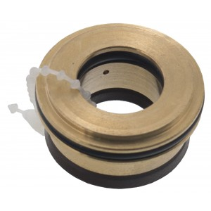 Veloci Replacement Pump Complete Seal Packing Kit 96 for General Pump 15 mm
