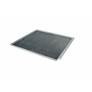 RIDGID® 26802 Draw Tray Assembly