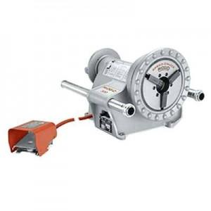 RIDGID® 300 Power Drive & Foot Pedal 41855