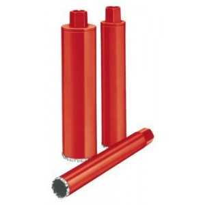 "RIDGID ® 98250 5"" Premium Red Core Drill Bit (All Sizes)"