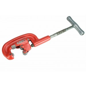 RIDGID® 32820 Model 2A Heavy-Duty Pipe Cutter fits RIDGID® 33100 (Reconditioned)