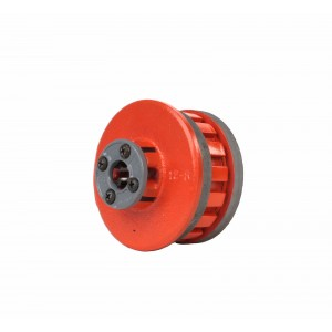 "Reconditioned RIDGID® 37375 Die Head 1/8"" NPT Alloy RH"