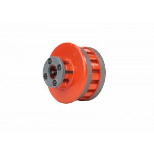 "Reconditioned RIDGID® 37380 Die Head 1/4"" NPT Alloy RH for 12-R"