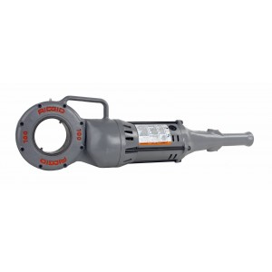RIDGID® 700 Power Drive 41935 (Reconditioned)