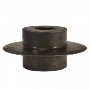 """REED® HS6 Cutting Wheel for H6 4"""" to 6"""" Hinged Pipe Cutters for Stainless Steel"""