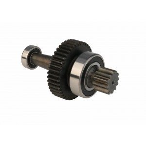 REED® 98906 Gear Shaft Assembly for 700PD Power Drive