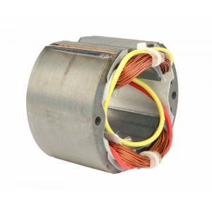 Reed® 98913 Field Coil for 700PD Power Drive