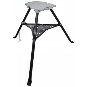 Steel Dragon Tools® 1206 Tripod Power Drive Stand 42360
