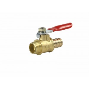 Steel Dragon Tools® 185 Replacement Water Valve for Wet Core Drill Rig