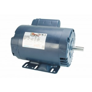 Steel Dragon Tools® 26237 Motor With Capacitor