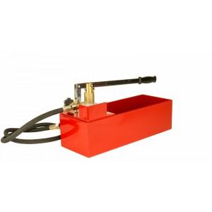 Steel Dragon Tools® 29900 Pressure Test Pump 726 PSI & 3 Gallon Tank