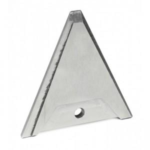 Steel Dragon Tools® 34577 Reamer Blade