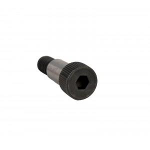 Steel Dragon Tools® 36262 Shoulder Screw