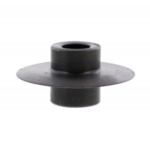 Steel Dragon Tools® 37641 Replacement Cutting Wheel fits the SDT-1224
