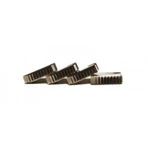 Steel Dragon Tools® 37870 1/2in. HSS Pipe Dies for 12R Die Head