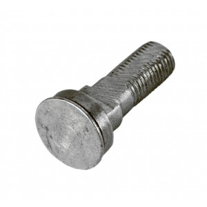 Steel Dragon Tools® 39860 Lock Screw fits RIDGID® 811A Die Head 97065 300 535