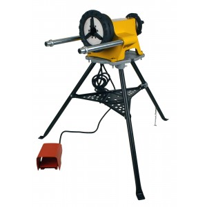Steel Dragon Tools® 300 Power Drive and 1206 Stand