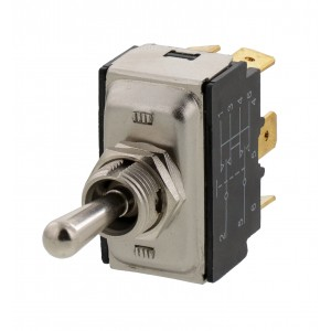 Steel Dragon Tools® 44905 Toggle Switch for 700 Power Drive