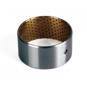 Steel Dragon Tools® 45335 Bronze Rear Bearing