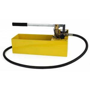 Steel Dragon Tools® 50557 Model 1450 Pressure Test Pump