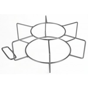 "Steel Dragon Tools®  59210 Cable Carrier 5/8"" and 7/8"""