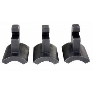 Steel Dragon Tools® K1500 Jaws 59320