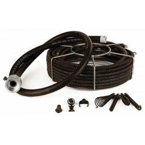 Steel Dragon Tools® 59365 Model A-30 Cable Kit