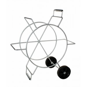 Steel Dragon Tools® 59470 Cable Carrier for C11 1-1/4in.