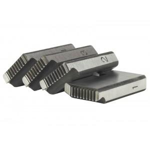 "Steel Dragon Tools® 1/2""-3/4"" NPT Alloy Dies"