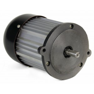 Steel Dragon Tools® 69265 1/4 HP Motor for K50
