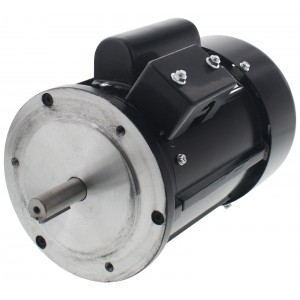 "Steel Dragon Tools® Motor for SDT-7090E and SDT-7090-PRO, 0.625"" Shaft"