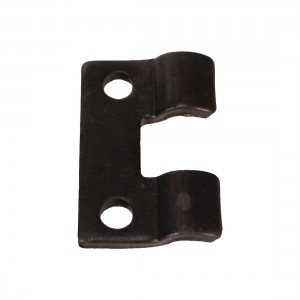 Steel Dragon Tools® 93537 Replacement Wear Plate for SDT-460 Stand