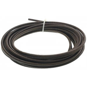 "Steel Dragon Tools® Replacement 5/16"" x 35' Cable for SDT-D62A"
