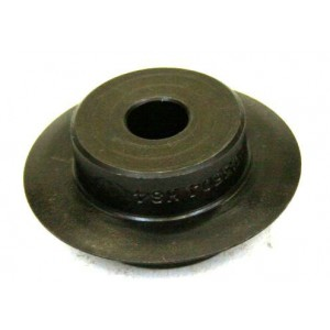 """(4) Steel Dragon Tools® H4 Cutter Wheels for 2""""-4"""" Hinged Pipe Cutter"""