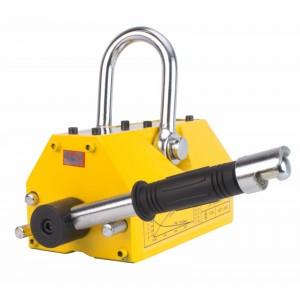 Steel Dragon Tools® 1320 LBS 600 KG Neodymium Lifting Magnet