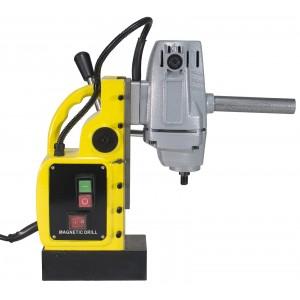Steel Dragon Tools® MD13 Magnetic Drill Press