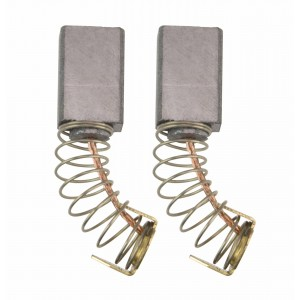 Steel Dragon Tools® Motor Brushes for RBC05 Electric Rebar Cutter