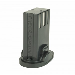 Steel Dragon Tools Automatic Rebar Tying Battery Pack 10.8 Volt 1450mAH
