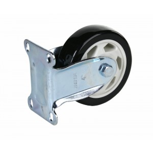 Steel Dragon Tools® WRA80 Caster Wheel for WRA80 Wire Stripper