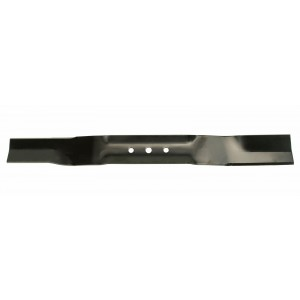 "USA Mower Blades® for Toro 108-0954-03, 108-3762-03, 108-3762-03P, 21"" Deck"