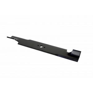 "USA Mower Blades® for Exmark 103-2508, 103-2518, 103-2518-S, 36"" 52"" Deck"