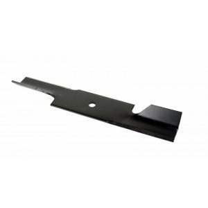 "USA Mower Blades® Scag A48184, 482877, A-48184HL, 482466, 48110, 32"" 48"" Deck"