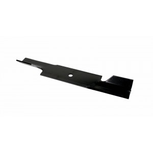 """USA Mower Blades® for Simplicity 5021227ASM, Scag 482878, A48108, 36"""" 52"""" Deck"""