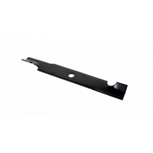 """USA Mower Blades® for Exmark 103-6387, 103-6387-S, 103-6402-S, 52"""" Deck"""